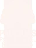Logo hotel paiaguás